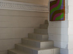 Lloyd Wright Bollman Residence-0003