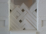 Lloyd Wright Bollman Residence-0004