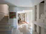 Lloyd Wright Bollman Residence-0005