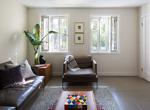 Lloyd Wright Bollman Residence-0006