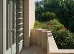 Lloyd Wright Bollman Residence-0008