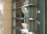 Lloyd Wright Bollman Residence-0009