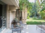Lloyd Wright Bollman Residence-0010