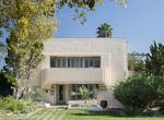 Lloyd Wright Bollman Residence-0011