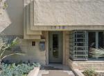 Lloyd Wright Bollman Residence-0012