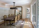 Lloyd Wright Bollman Residence-0013
