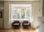 Lloyd Wright Bollman Residence-0014