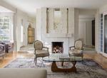 Lloyd Wright Bollman Residence-0016