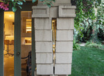 Lloyd Wright Bollman Residence-0017