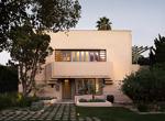 Lloyd Wright Bollman Residence-0018