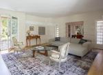 Lloyd Wright Bollman Residence-0019
