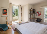 Lloyd Wright Bollman Residence-0020