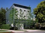 Michael Rotondi and David Ming Li Lowe Earthquakre House-0001