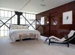 Michael Rotondi and David Ming Li Lowe Earthquakre House-0008