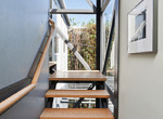 Michael Rotondi and David Ming Li Lowe Earthquakre House-0009