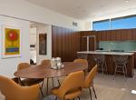 graham-residence-blue-sky-building-systems-3