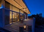 graham-residence-blue-sky-building-systems-31