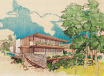 Richard Neutra Kambara Residence-0004