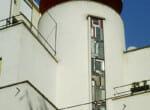 robert-mallet-stevens-artist-studio-1