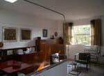 robert-mallet-stevens-artist-studio-2