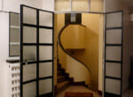 robert-mallet-stevens-artist-studio-4