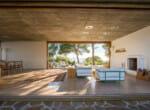 modernist-villa-above-the-sea-1