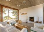 modernist-villa-above-the-sea-2