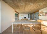 modernist-villa-above-the-sea-3