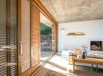 modernist-villa-above-the-sea-4