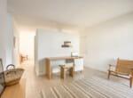 modernist-villa-above-the-sea-5