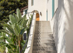 Robert Finkelhor Architect Spanish Revival-0005