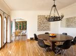 Robert Finkelhor Architect Spanish Revival-0008