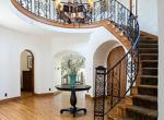 Robert Finkelhor Architect Spanish Revival-0009