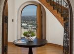 Robert Finkelhor Architect Spanish Revival-0017