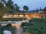Lloyd Wright and Rick Corsini Gainsbourg Residence-0018