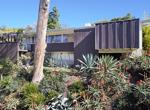 John Kewell AIA Schipper House-0009