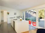 John Kewell AIA Schipper House-0015