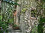 harman-koller-old-grove-9