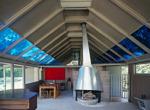 RM Schindler Tischler House-0001