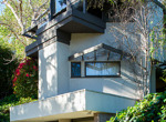 RM Schindler Tischler House-0004