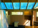 RM Schindler Tischler House-0007