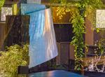 RM Schindler Tischler House-0010