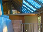 RM Schindler Tischler House-0013