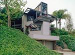 RM Schindler Tischler House-0015