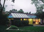 RM Schindler Tischler House-0016