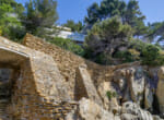 modernist-cliff-villa-by-the-sea-5