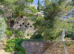 modernist-cliff-villa-by-the-sea-6