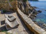 modernist-cliff-villa-by-the-sea-9