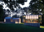 philip-johnson-wiley-house-1
