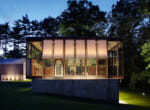 philip-johnson-wiley-house-2